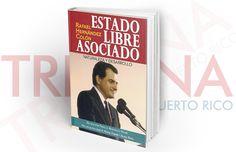 Presentan libro de Rafael Hernández Colón sobre el ELA