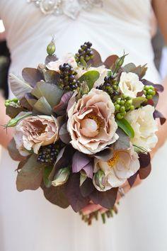 Julia Shekleton & Mark Wells - Ms Jane - Real Weddings - Real Weddings, Article, Profile