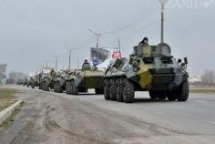 #world #news  Russia amasses troops near Ukraine, provocations in Belarus feared #FreeUkraine #StopRussianAggression
