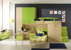Resultado de imagem para quarto de crianca