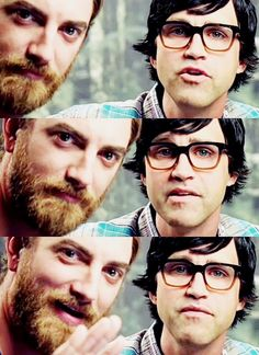 Rhett and Link Youtube Red, Youtube Stars, Danisnotonfire, Amazingphil, Youtube Vines, Freaking Hilarious, Funny, Cryaotic, Good Mythical Morning
