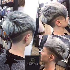 #hair #haircolor #hairstyle #klimczak #salon #klimczakhairdesigners #lodz #łódź #cut #fryzjerlodz