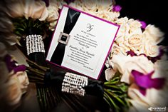 (courtesy of the best #NJ #wedding #photography - Dean Michaels Studio)
