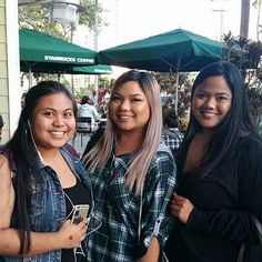 """""""I AM LOVE"""" 2017   Meet the three women of love, value, and appreciation Ross, May, and Emma. They are truly loved by Jesus, The Love Revolution Hawaii and I. Thanks ladies. Connect with Us at The Love Revolution Hawaii on Facebook, Instagram, Pinterest, and Tumbler. God loooooovvvveesss You all so much. Stay Cool Awesomeness!!  -  Troy Kunewa   #TLRH"""