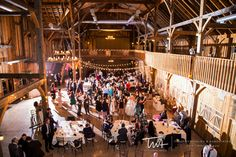TWA Weddings at County Line Orchard | Click the picture to visit our website!