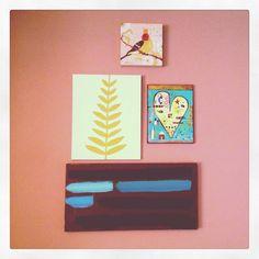 By Larissa Chaney Interiors