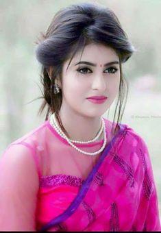 Apps download videos: Beautifull Actress of Pakistan...cute..Queen Of wo...