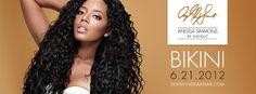 EXECUTEES is the EXCLUSIVE Creator of the Angela Simmons/Indique Hair Custom T-Shirts in Swarovski Crystals.  LAUNCH DATE JUNE 21st, 2012.  PHOTOS COMING SOON!!!!!  http://executees.net/