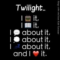 Find images and videos about Dream, the vampire diaries and tvd on We Heart It - the app to get lost in what you love. Twilight Quotes, Twilight Series, Twilight Movie, Twilight Pictures, The Vampire Diaries, Vampire Diaries The Originals, Vampire Diaries Wallpaper, Percy Jackson, Twilight Saga