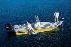 mako boats : inshore boats : 2014 21 lts  love mine! offshore fishing,