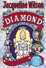Free eBook Diamond (Hetty Feather) Author Jacqueline Wilson and Nick Sharratt Hetty Feather Books, Got Books, Books To Read, Jacqueline Wilson Books, Mr Marvel, Thing 1, Book Photography, Free Reading, Love Book