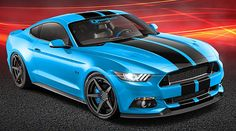 2015 Mustang GT Release Date – Call it Ford's Declaration of Independents. After a large portion of a century of log-hub Mustangs with stand out concise explore different avenues regarding an autonomously suspended backside (the 1999–2004 SVT Cobra),