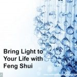 SHUI On Pinterest Feng Shui Closet Makeovers And Feng Shui Tips