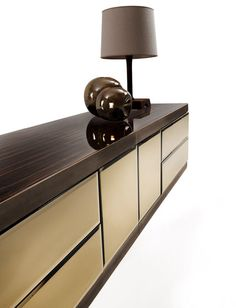 Side boards | Storage-Shelving | Aspen | Longhi | Giuseppe. Check it out on Architonic