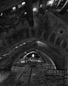 Margaret Stratton - photographer A Level Photography, Photography 2017, Contemporary Photographers, Great Photographers, Berenice Abbott, Creative Landscape, Urban Architecture, 2017 Photos, Building Materials