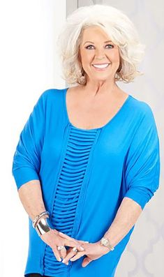 What Happened To Paula Deen? Read The Story