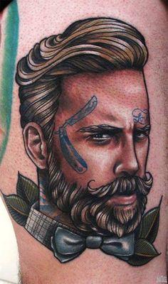 gentleman tattoo: 21 тыс изображений найдено в Яндекс.Картинках