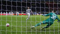 """Bonucci: """"We made life difficult for ourselves"""" http://gianluigibuffon.forumo.de/post71574.html#p71574"""