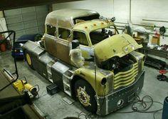 rat rod trucks and cars Hot Rod Trucks, Diesel Trucks, Cool Trucks, Chevy Trucks, Pickup Trucks, Cool Cars, Truck Drivers, Custom Trucks, Custom Cars