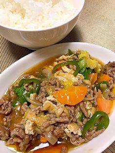 フォトジェニックピーマンと白菜で作る料理レシピ25選