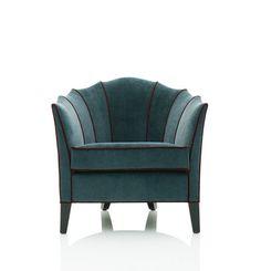 UsonaHome.com - Occasional Chair 04027