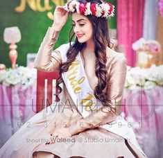 Wedding Photography India, Photography Poses, Bride To Be Decorations, Bridal Shower Pictures, Wedding Props, Wedding Badges, Beautiful Girl Facebook, Bride Shower, Pre Wedding Photoshoot