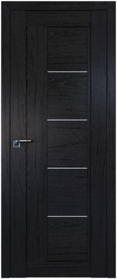 Milano 2 10xn Dark Brown Available Size 24 28 30 32 Sliding Doors Interior Brown Interior Doors Wood Doors Interior