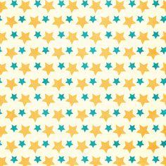 0_112abd_8becd86e_orig (1280×1280)
