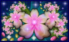 Sweet Elegance by *JCCJ756 on deviantART