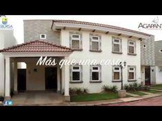 Condominio Agapantos II,  Ubicado en la zona 8, de Quetzaltenango, casas de dos niveles, con detalles de elegancia y confort. Promueve y vende, Debursa, su #empresa #inmobiliaria en #Quetzaltenango. Contact Center: 7931-7600 www.debursa.com