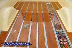 Post your Bed Wood/Metal - Customized/Modified or Stock - Page 2 - The 1947 - Present Chevrolet & GMC Truck Message Board Network