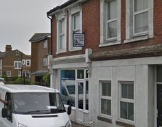 PODIATRY & CHIROPODY CLINIC ST LEONARDS ON SEA  01424 425025 71 Sedlescombe Rd, Saint Leonards-on-sea TN37 7DS We are open from 9 am – 5 pm, Monday to Friday.  The clinic is situated on the A21 heading out of St Leonards. The clinic is on the ground floor and easily accessible. Free parking is available in adjacent roads and 3 hours of free parking is available at the nearby ASDA superstore. There is a disabled parking space on the adjacent road, Alma Terrace.