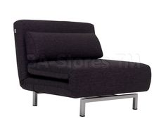 Sofa Bed Chair - http://www.infolitico.com/sofa-bed-chair/ For Inspiration Idea LivingRoom Design