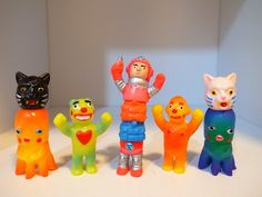 Vinyl Toys, Vinyl Art, Big Girl Toys, Clay Art Projects, Space Toys, Designer Toys, Cute Creatures, Doll Toys, Art Dolls