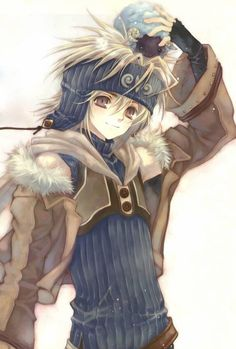 anime pirate boy - Buscar con Google