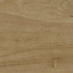 "Show details for Beaulieu Bliss Lifestyles Plank Acacia- 6"" Luxury vinyl flooring, hardwood alternative, wide plank, brown"