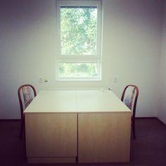 kanceláře k pronájmu Teplice, office space for rent Czech republic