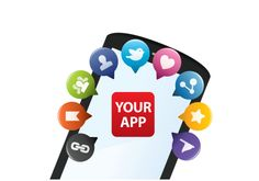 Create your own Mobile App using Instappy