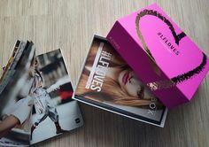 LookFantastic Beauty Box - February #LFLOVES valvybes.com