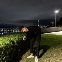 Jae-wook Lee's daily photo, which causes sub-bottles with his charm Jung Hyun, Kim Jung, Korean Male Actors, Korean Celebrities, Drama Korea, Korean Drama, Joo Hyuk, Kdrama Actors, Boy Photos