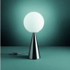 Bilia Table Lamp, Fontana Arte