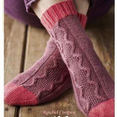 Knitting Accessories, Fashion Accessories, Rainbow Dog, Men In Heels, Boot Cuffs, Knee Socks, Knitting Socks, Crochet, Mittens