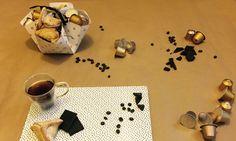 משלוח מנות אורבני  Purim Love | Coffee Love