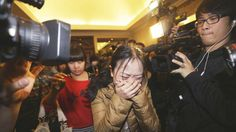 Experts stumped as Malaysia flight vanishes   The Japan Times