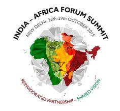 Ethiopia-Tanzania-Top-recipients-India-LOC