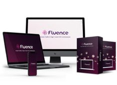 Are you looking for easier and quicker ways to grow your passive stream of income? Then, you will want to check out Fluence.