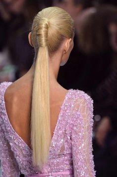 Top 10 Bridal Hair Styles