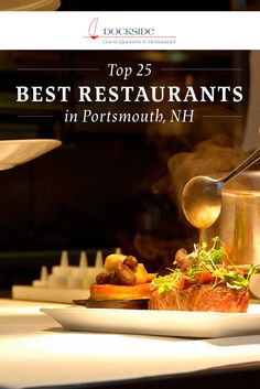11 Best York Maine Restaurants Images Vacation