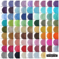 US $3.95 New in Crafts, Multi-Purpose Craft Supplies, Other Multi-Purpose Crafting
