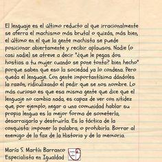 @truenopeinado @FelixToran @Ms_BlaBlaBla